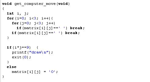 fungsi get_computer_move()